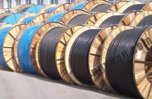 宁夏电线电缆的性能特点有哪些?