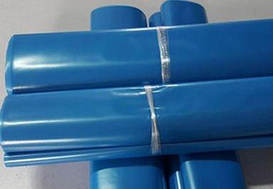 防锈袋在国家基础产业冶金行业发展中的意义