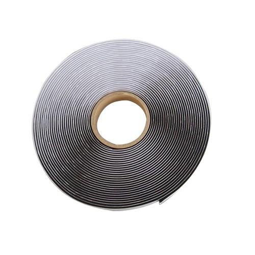 铝箔丁基防水密封胶带