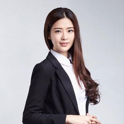 创兴Miss021