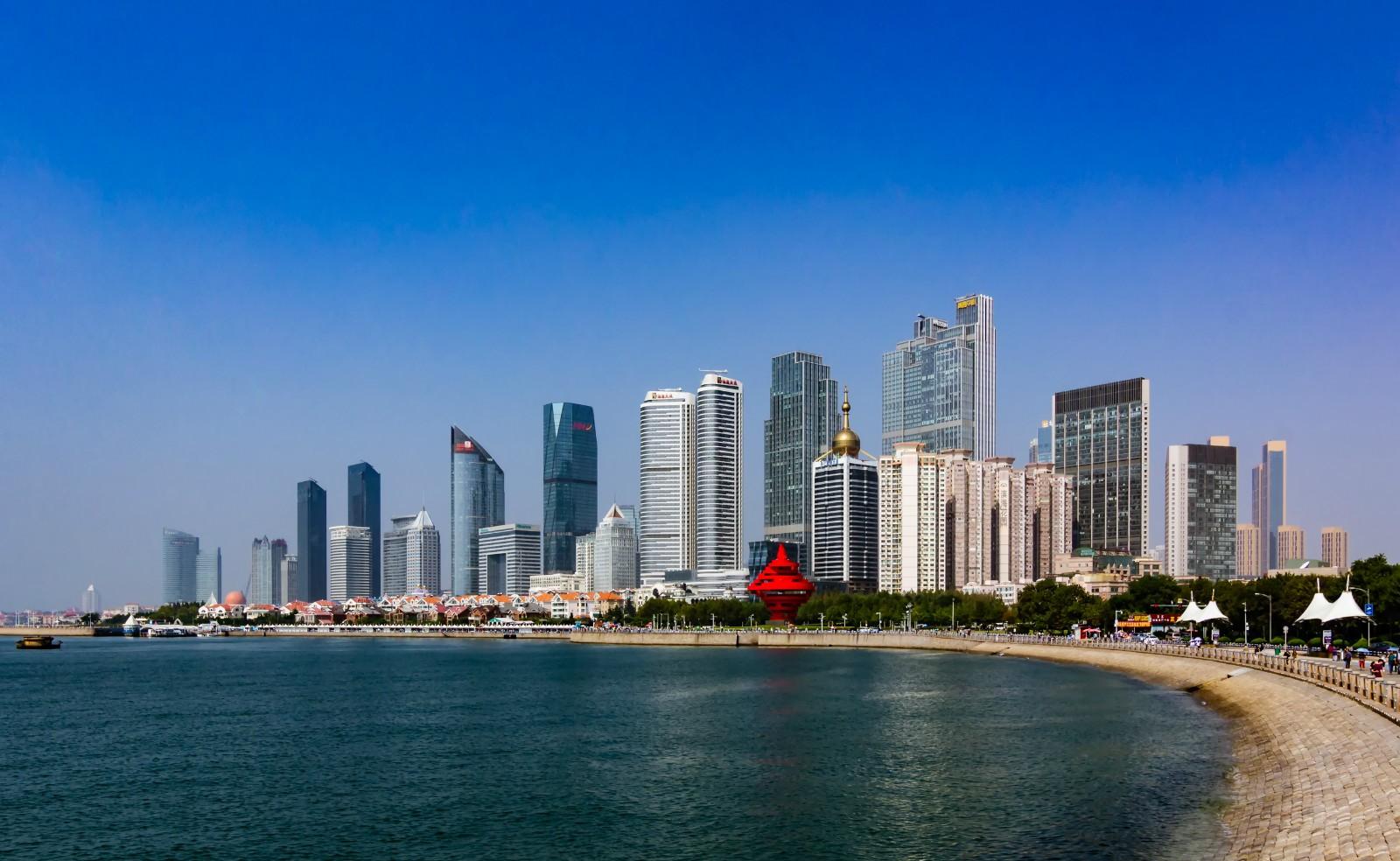 天津市代理记账公司提醒公司股东从企业借款是不是涉及到分紅个人所得税
