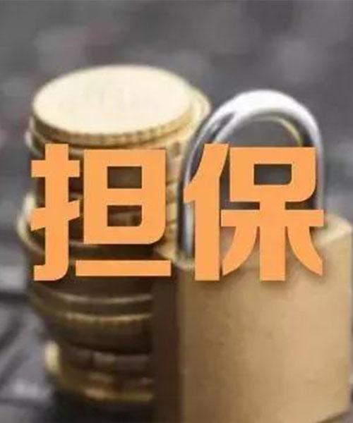 内蒙古银行保函的内容与含义