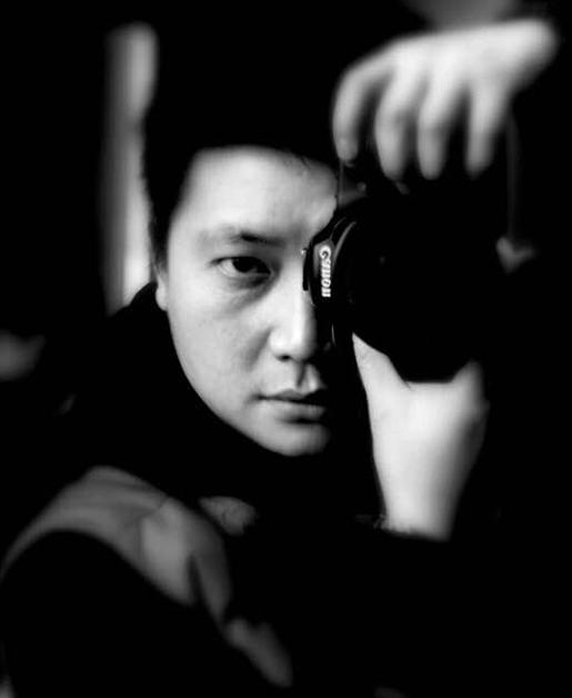导演&摄像师-徐�洮