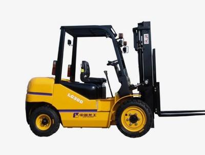 工业模具HL-201