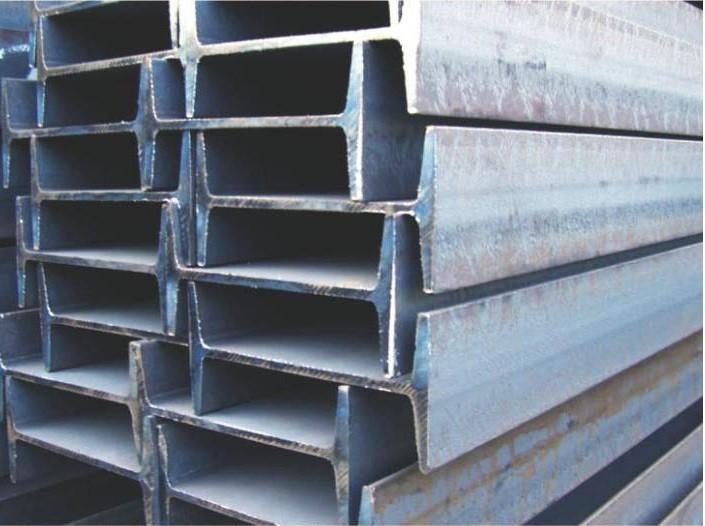 相比工字钢,H型钢的优势表现在哪里?