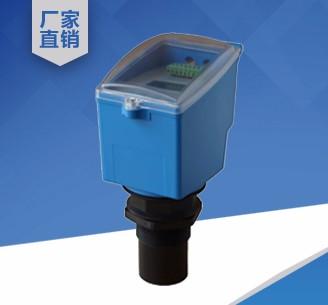 UTG21-R型超声波液位计
