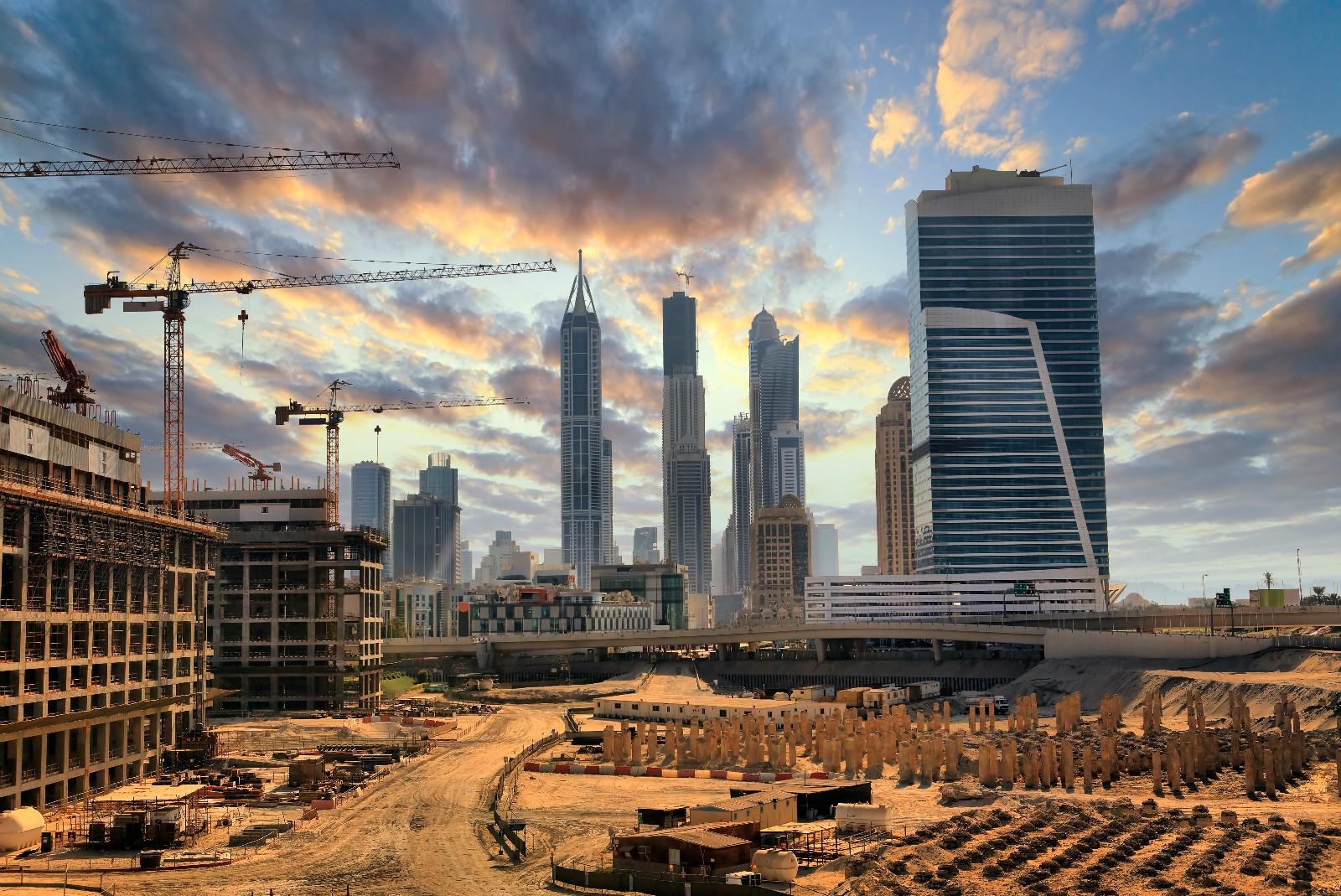 天津市代理记账公司分享经济模式局势权威专家和创业者交流会