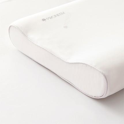 板蓝根波浪枕