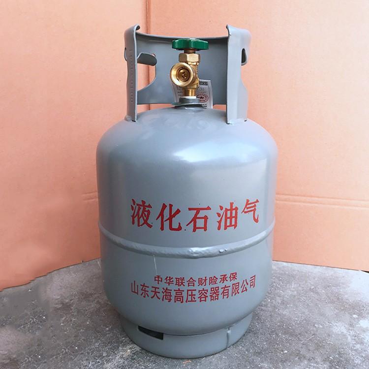 宜春氧气罐生产厂家