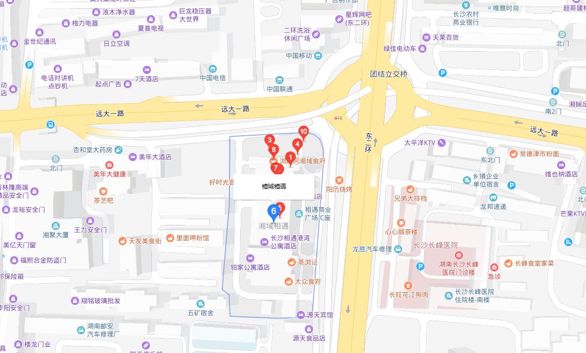 电销机器人厂家地图
