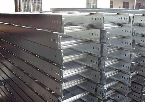 不锈钢电缆桥架材质选择