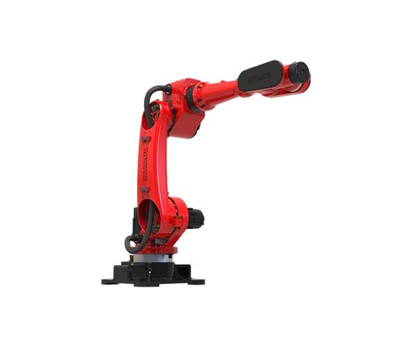 机器人厂家注塑机机械手针对自动化技术的关键功效