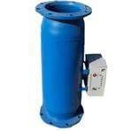高频水处理仪