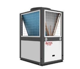 空气能热水器水不热的原因分析