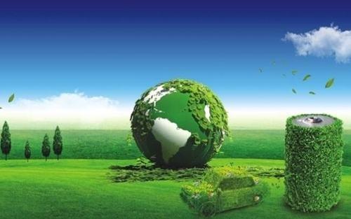 万亿级综合能源服务市场的五大潮流趋势