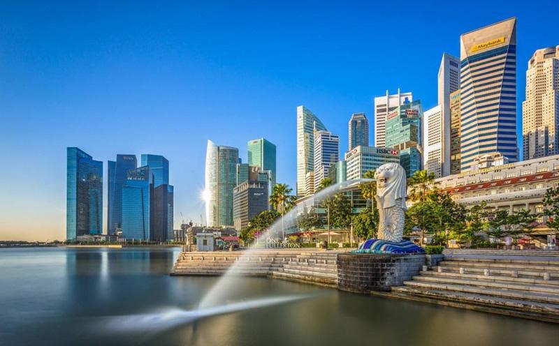新加坡移民要满足哪些条件呢