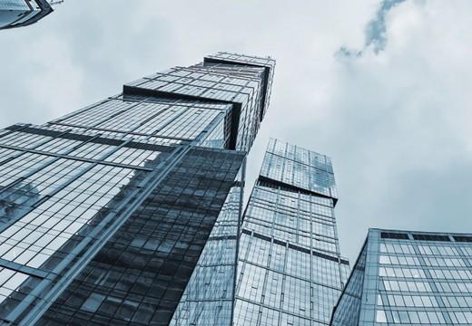 优固得建筑装配科技有限公司