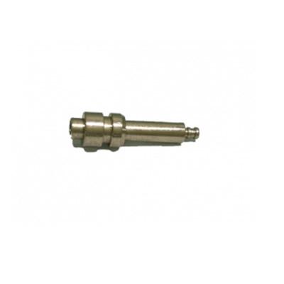 CNC钢医疗配件加工