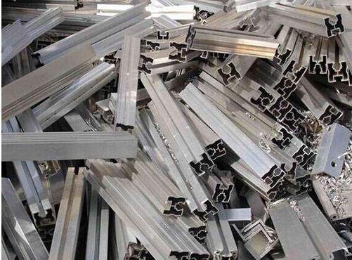 滁州廢鋁回收存在哪些意義