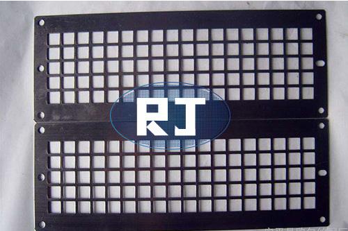 防止冲孔网板氧化的方法有哪些?