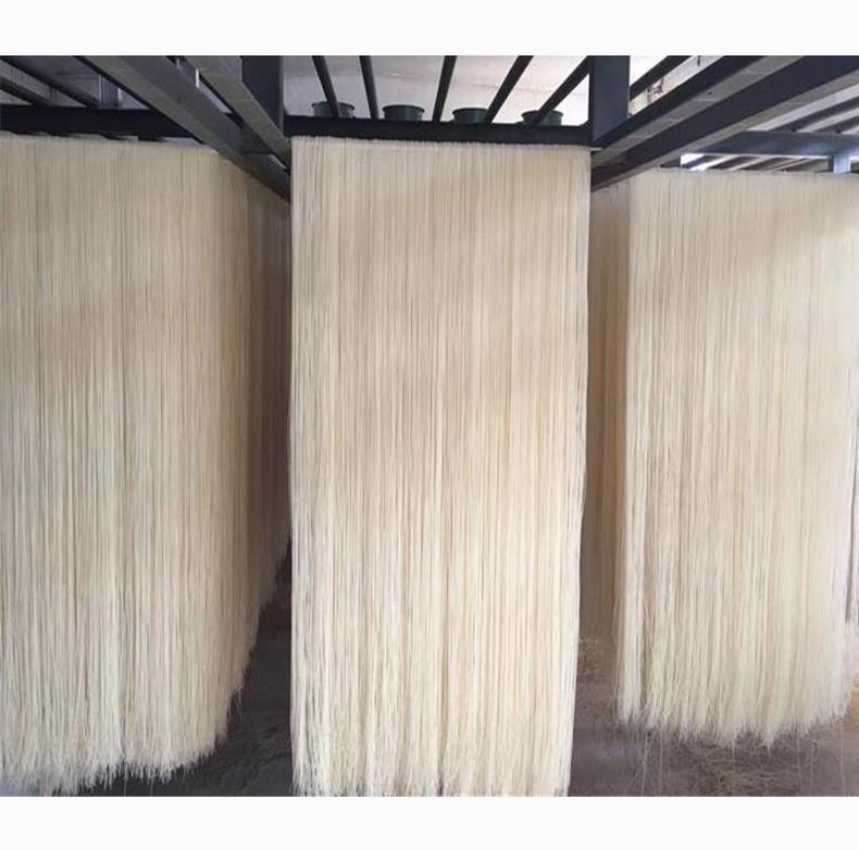 仟屹牌精制桂林干米粉