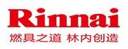 上海林内售后服务中心