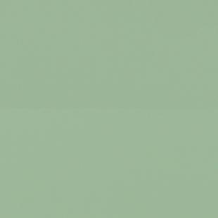 亚麻地板 ETRUSCO xf²™ (2.5 mm)