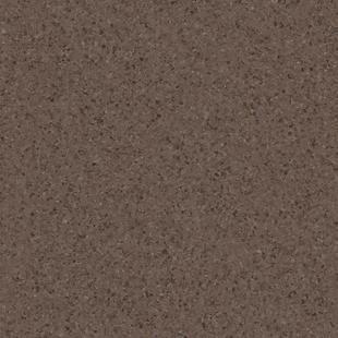 同质透心PVC地板 iQ ONE