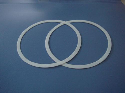 聚四氟乙烯垫圈供应