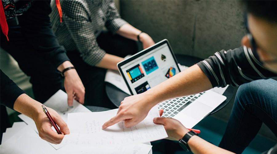 公司兼并的流程是怎样的?