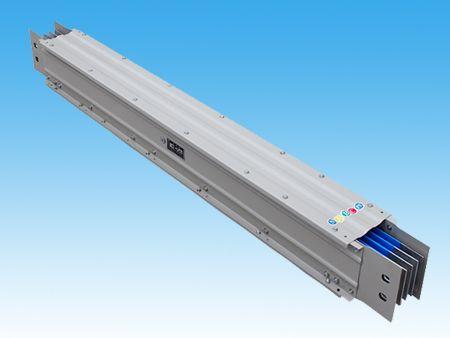 HTKC-3B-ZD照明母线槽
