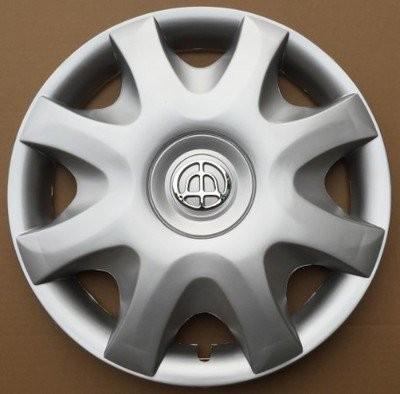 增强聚丙烯(轮毂罩)