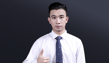 Mr.Zhou 架构设计师