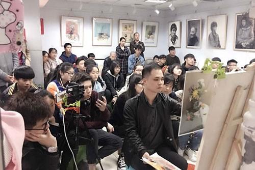2019年河南省艺术校考相关规定