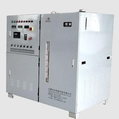 轻烃燃气设备