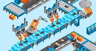 机电和自动化更有前途的是哪个?