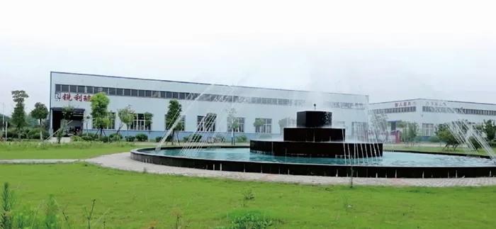 安徽玻璃切割机厂家-玻璃裁片机公司-全自动玻璃切割机企业