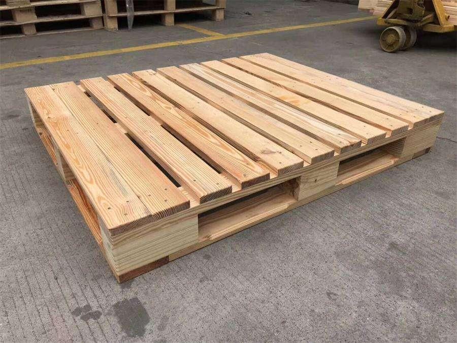 木托盘厂家带你了解影响木托盘的因素