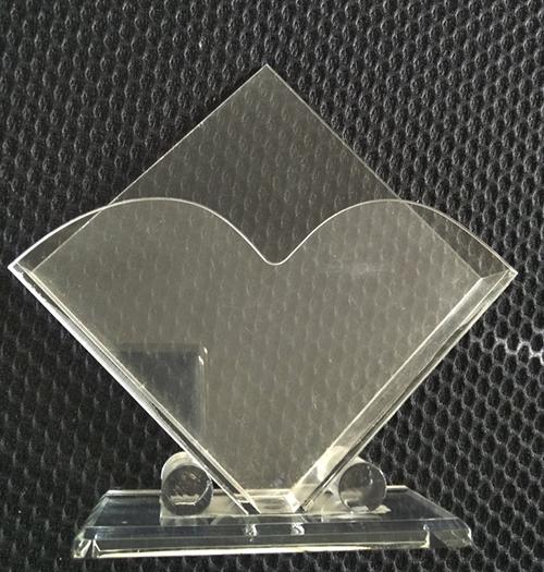 有机玻璃制品加工