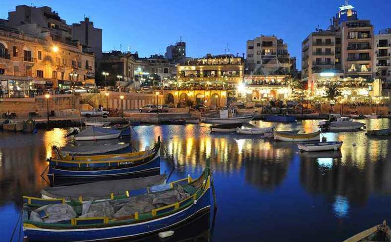 马耳他国债移民性价比有多高?