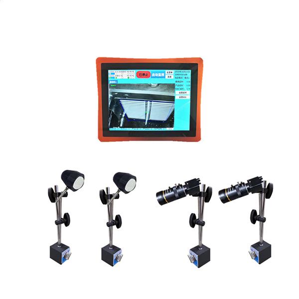 模具监视器YLC2