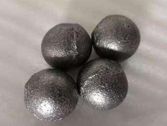 影响钢球质量的因素有哪些