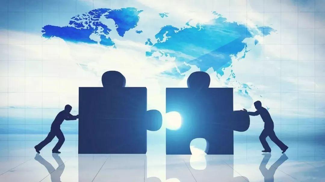 国资委:推进钢铁等行业整合组建新央企