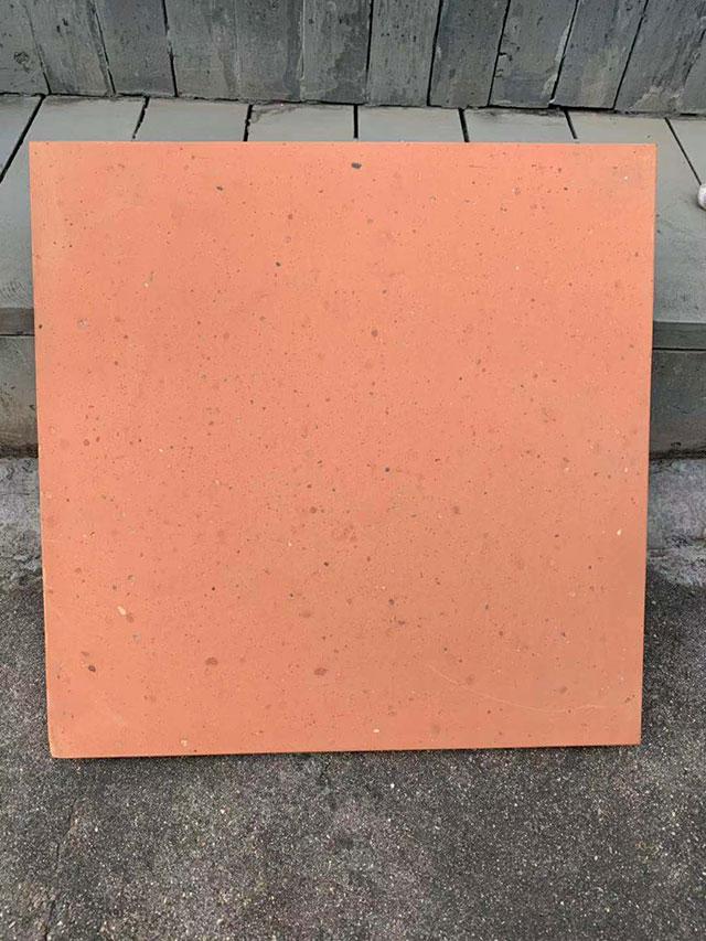 红色方砖400-400-30,400-400-20
