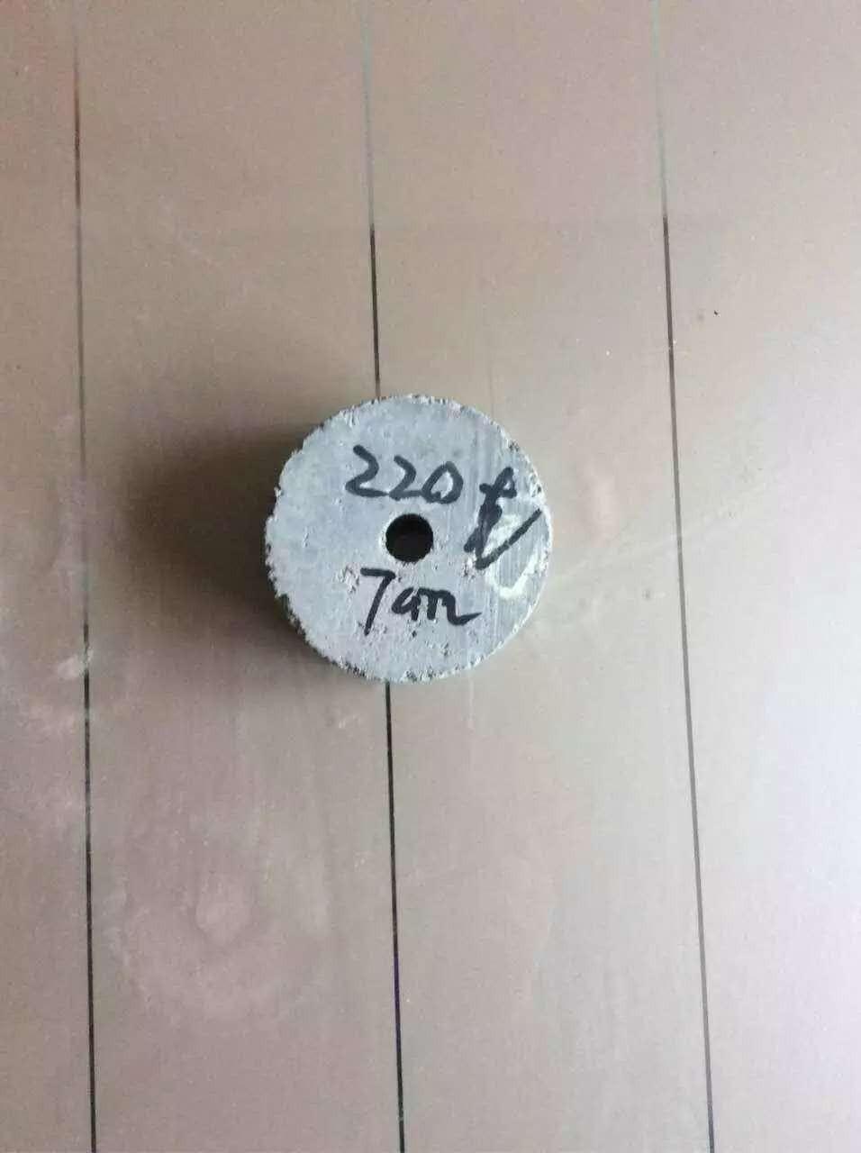 水泥垫块230