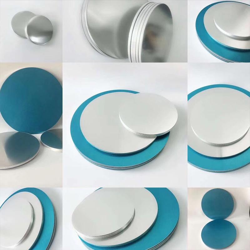 保养与维护铝板具体的清洗步骤如下:
