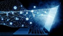 阿里巴巴或取代IBM,成为最大的区块链专利持有者