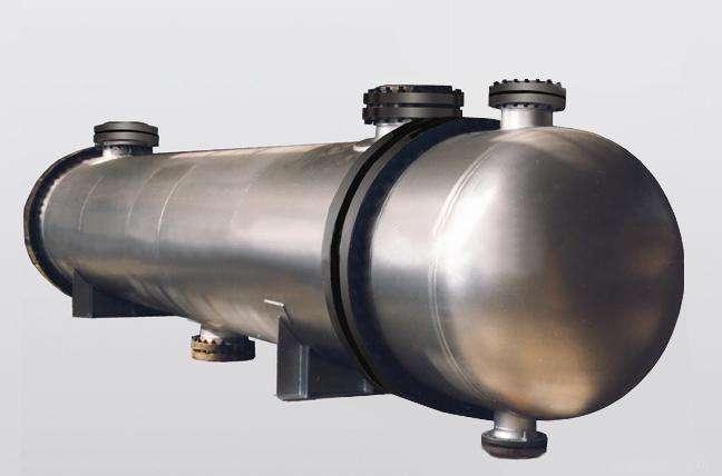 扬中换热器厂家告诉你换热器的发展历史