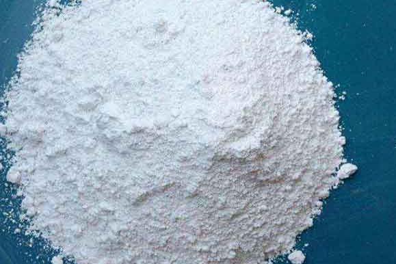 滑石粉在橡塑行业中的应用效果如何