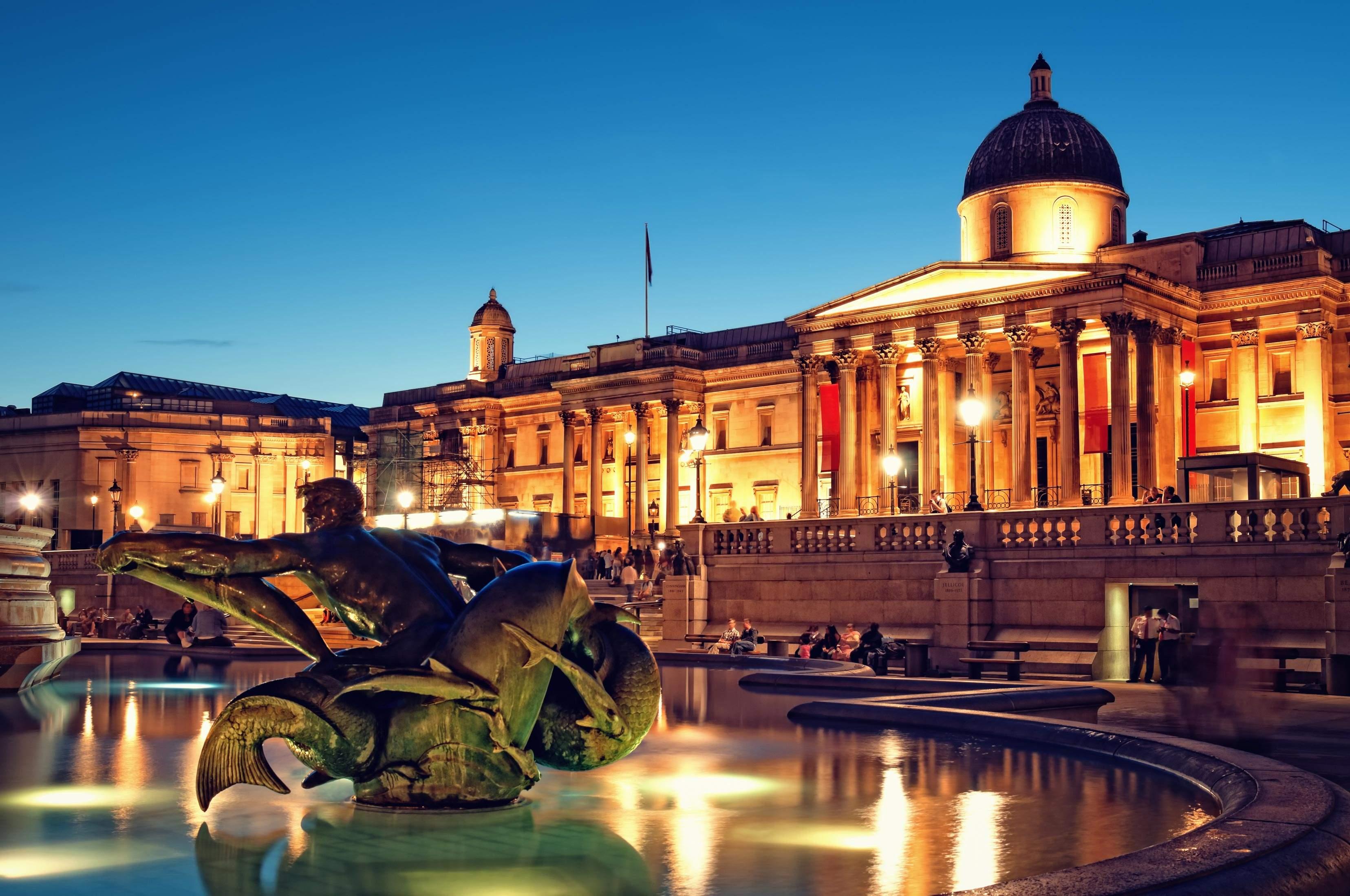 英国留学需要着重注意的几个点